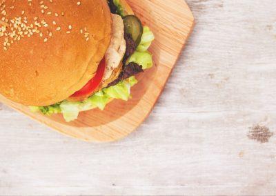 etlap_hamburger_parallax