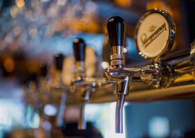 fooldal_coffee&bar