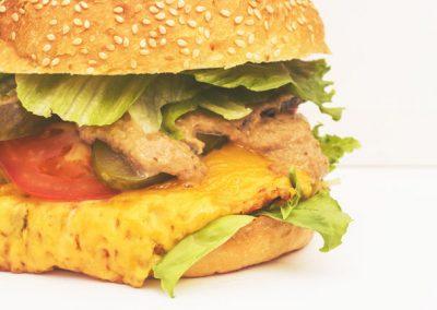 hamburger_small